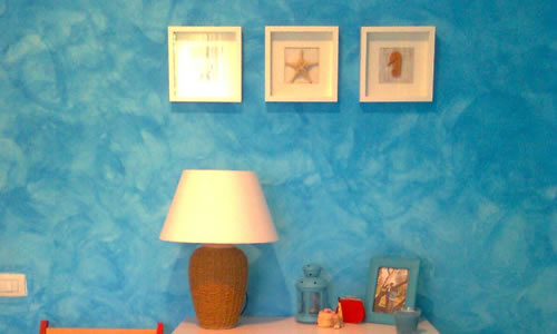 Faux Painting In Milwaukee WI Painting Services In Milwaukee WI Interior ...