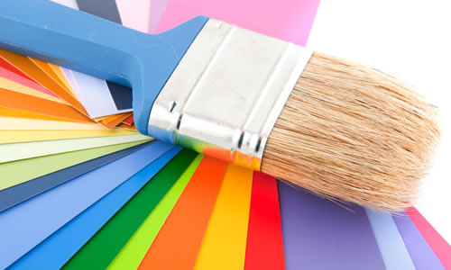 Superior Interior Painting In Milwaukee WI Painting Services In Milwaukee WI Interior  Painting In WI Cheap Interior