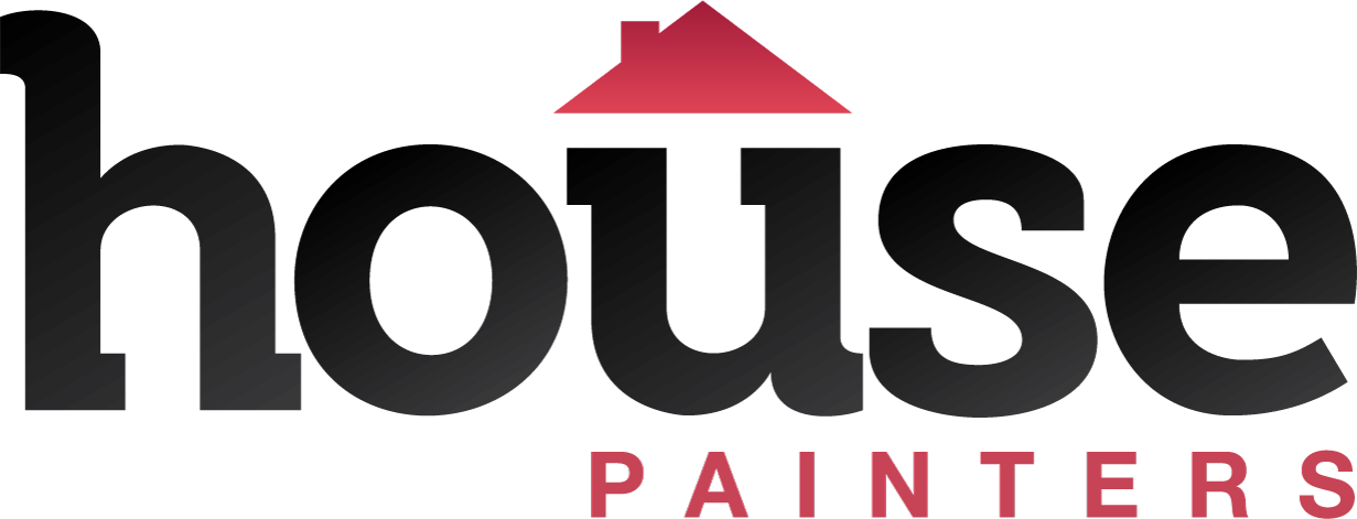 House Painters   Milwaukee, WI